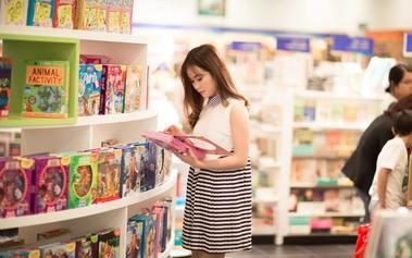 Boekhandel Grote Markt Diest - Dagbladhandel